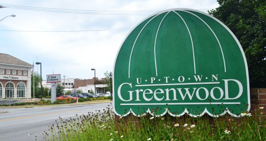 Uptown Greenwood seeks downtown residents